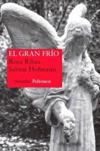 El+gran+frío+-+Rosa+Ribas+-+Sabine+Hofmann[1]