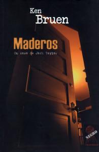 Maderos[1]