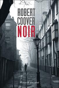 Noir Robert Coover