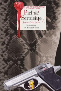 piel-de-serpiente-9788415973256[1]