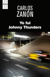 yo-fui-johnny-thunder