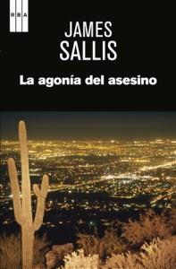 la_agonia_del_asesino_300x455[1]