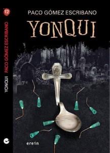 yonqui[1]