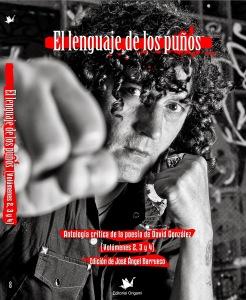 El+lenguaje+de+los+pun_os+de+David+Gonza_lez[1]