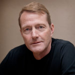 Lee_Child,_Bouchercon_2010