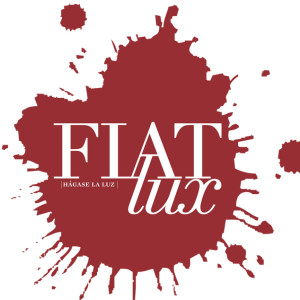 Logo Fiat Lux