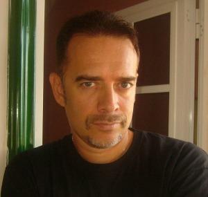 Javier Hernandez Velazquez