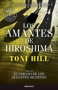 Los-amantes-de-Hiroshima-Toni-Hill[1]