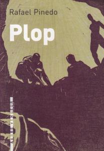 Rafael-Pinedo-Plop
