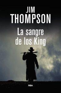 la_sangre_de_los_king_300x456[1]