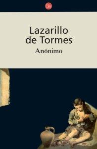 portada-lazarillo-tormes_grande