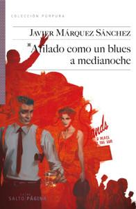 Afilado-como-un-Blues-a-Medianoche[1]