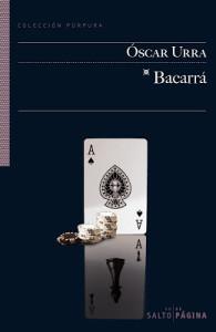 bacarra[1]