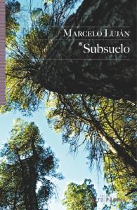 portada_Subsuelo