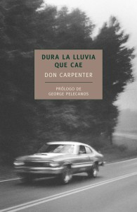 Cubierta_Dura_la_lluvia[1]