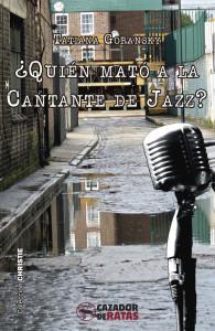 Portada-QuieI----n-matoI-----a-la-cantante-de-jazz[1]