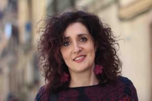 Graziella-Moreno-Graupera[1]