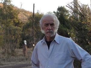Guillermo-Orsi[2]