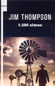1280-almas1