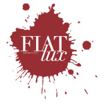 Revista Fiat Lux