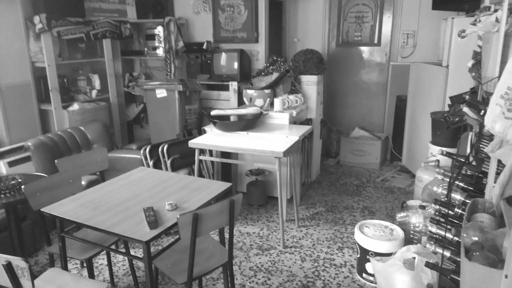 Manguis. Reseña. Paco Gómez Escribano. Fiat Lux. 2016.04 (5)