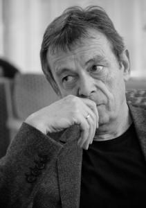 Pierre Lemaitre. Revista Fiat Lux. 3