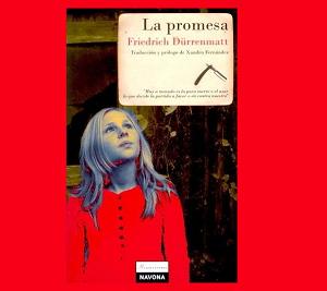 La promesa.4.5