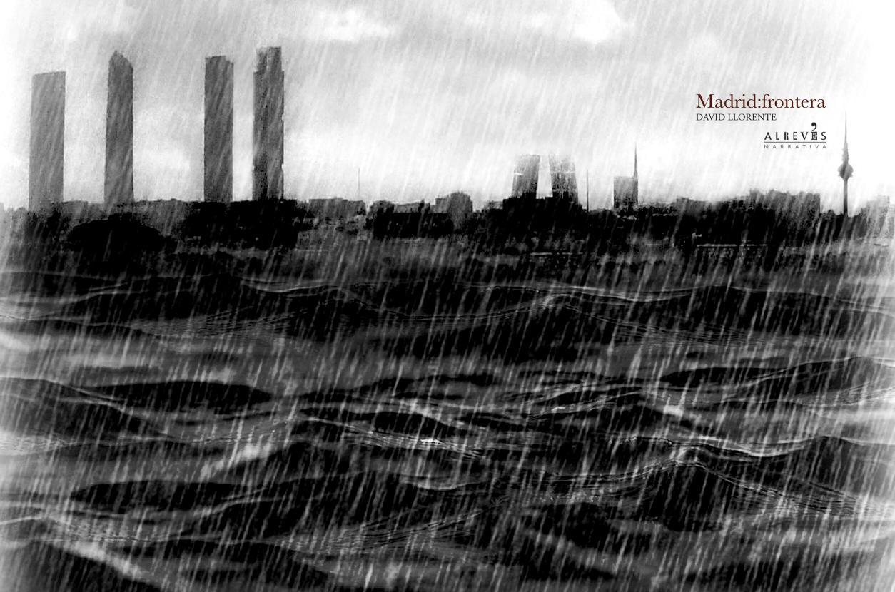 Madrid Frontera.BN