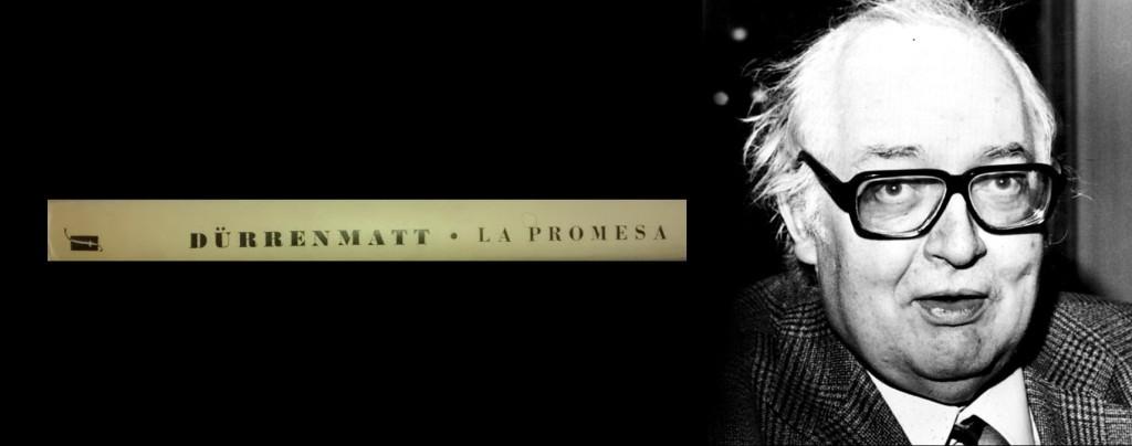 la-promesa-friedrich-durrenmatt-cia-gen-fabril-ed-t-dura-22726-MLA20234967978_012015-F