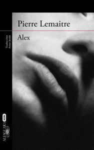 ALEX cub.indd